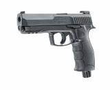 Walter P22 Kaliber 9mm PAK