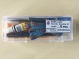 Reinigungsset von DAA für 9mm / .38