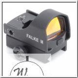 Falke M Red Dot
