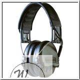Aktiver Gehörschutz Sordin Supreme-Pro