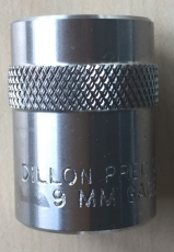 Dillon Patronenlehre 9mm Para (9mm Luger)