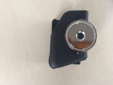 Speedmag 5CW Combo mit Magneten