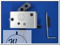 Einstellbarer drop-in Matchabzug UHL für H&K MR .308