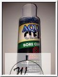Laufreiniger Aqua Clean von