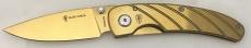 Umarex Elite Force EF149 Einhandmesser mit Gürtelclip
