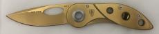 Umarex Elite Force EF148 einhandmesser mit Gürtelclip