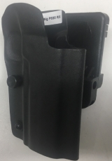Holster Double Alpha PDR Pro 2 für Sig Sauer P320/P320RX/P320X5 Rechts