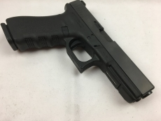 Glock 22 Gen3 .40 S&W