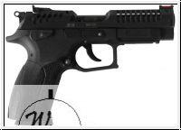 K22 X-Trimm Kaliber .22 lfb