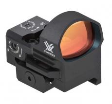 Vortex Razor Red Dot 3 MOA