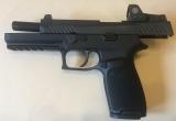 50 Stk. 9mm Para / Luger von ZVS 124 grain RN