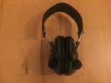 Aktiver Gehörschutz SR112