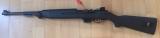 Selbstladebüchse Chiappa M1-9mm Para