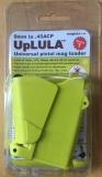 Uplula Universelle Magazinladehilfe für Pistolenmagazine der Firma Maglula