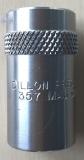 N140 NC Pulver 1kg Dose von VihtaVuori
