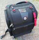 CED / Double Alpha - Range Pack Medium