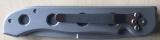 Extreima Ration - MF1 Folding Knife