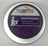Fluna Tec Laufreinigungspaste GunCleaner, 50 ml Dose