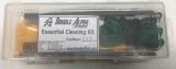 Reinigungsset von DAA für .223