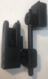 Holster Speedsec 5CW für Sig Sauer X-5 und X-6, mit Sig Sauer Quicklock Aufhängung Rechts!