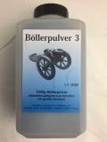 N350 NC Pulver 0,5 kg Dose von VihtaVuori