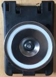 Magnetischer Magazinhalter mit 68mm Durchmesser