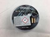 DO32 NC Pulver 0,5 kg Dose von Lovex