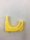 Sicherheitsfahne von Tapco für Pistolen, ideal für IPSC und BDMP Disziplinen.