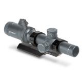 Vortex Cantilever 2 Offset Montage für 30mm ZF