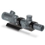 Vortex Cantilever 3 Offset Montage für 30mm ZF