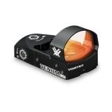 Vortex Venom Red Dot 6 MOA