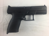 CZ P-10 C OR 9mmLuger