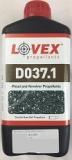 DO37.1 NC Pulver 0,5 kg Dose von Lovex