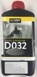 D032 NC Pulver 0,5 kg Dose von Lovex