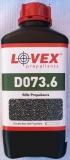DO73.6 NC Pulver 0,5 kg Dose Lovex