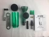 RCBS Pulverfüller Uniflow Powder Measure III; UPM-III