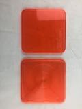 DAA Zündhütchenwendebox / Primer Flip Tray