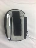 Transporttasche für den CED 7000 Time